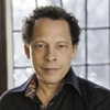 Foto -Lawrence Hill