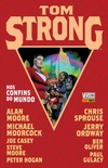 Tom Strong, Vol. 6