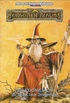 AD&D Forgotten Realms - Shadowdale: O Vale das Sombras