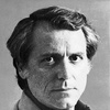 Foto -Don DeLillo