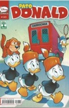 Pato Donald n° 2472