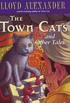 Town Cats And Others Tales