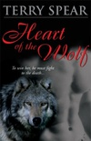 Heart of the Wolf #1