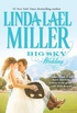Big Sky Wedding (Parable, Montana #5)
