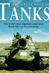 Great Book Of Tanks: The World
