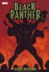 Black Panther, Vol. 8: Secret Invasion