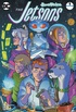 The Jetsons #01