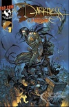 The Darkness & Witchblade #01