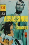 Assassinos de Estudantes