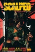 Scalped - The Deluxe Edition: Book Two