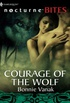 Courage of The Wolf