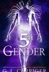 The 5th Gender