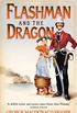 Flashman and the Dragon (The Flashman Papers, Book 10) (English Edition)