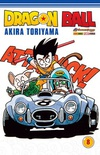 Dragon Ball #08