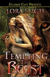 Tempting The Beast (Tentando a Besta)