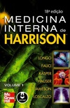 Harrison: Medicina Interna