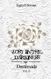 Lost in the Darkness 2