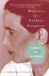 Memoirs of a Dutiful Daughter