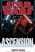 Star Wars: Ascension