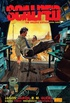 Scalped - The Deluxe Edition: Book Three