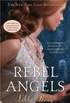 Rebel Angels (The Gemma Doyle Trilogy Book 2) (English Edition)