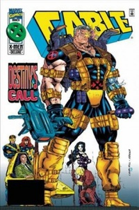 Cable #29