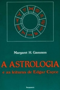 Astrologia e as leituras de Edgar Cayce