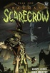 Batman: Scarecrow #2
