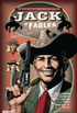 Jack of Fables (Vol.5)