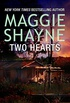 Two Hearts (English Edition)