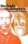 Machado e Shakespeare