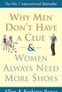 Why Men Don
