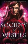 Society of Wishes