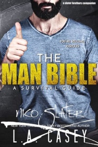 The Man Bible