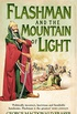 Flashman and the Mountain of Light (The Flashman Papers, Book 4) (English Edition)