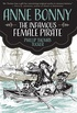 Anne Bonny the Infamous Female Pirate (English Edition)