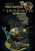 Sandman, Vol. 3: Dream Country
