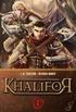 Khalifor vol.1