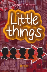 Litte Things