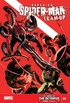 The Superior Spider-Man Team-Up Special #1