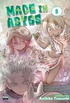 Made In Abyss #08