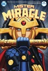 Mister Miracle #04