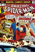 The Amazing Spider-Man #152