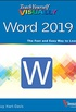 Teach Yourself VISUALLY Word 2019 (Teach Yourself VISUALLY (Tech)) (English Edition)