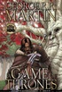 A Game of Thrones #01 HQ