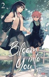 Bloom Into You - Volume 2