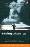 Saving Private Ryan Co 6 6