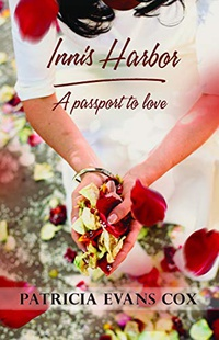 Innis Harbor (A Passport to Love Book 3) (English Edition)