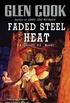 Faded Steel Heat
