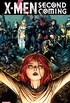 X-Men: Second Coming (X-Force Volume Book 6) (English Edition)